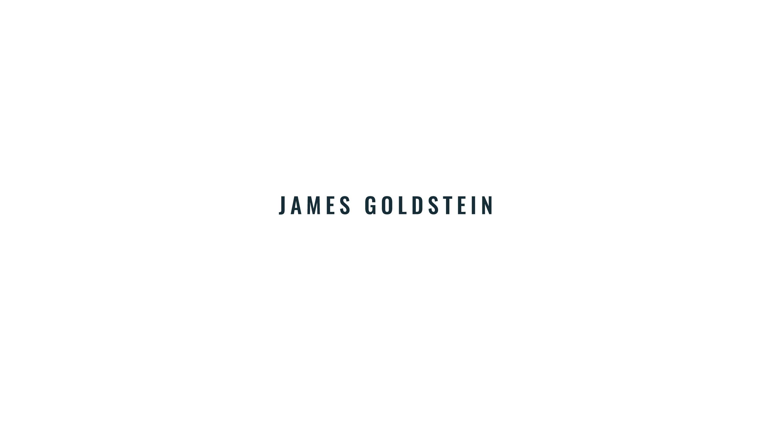1a_Text_JAMES_GOLDSTEIN-1