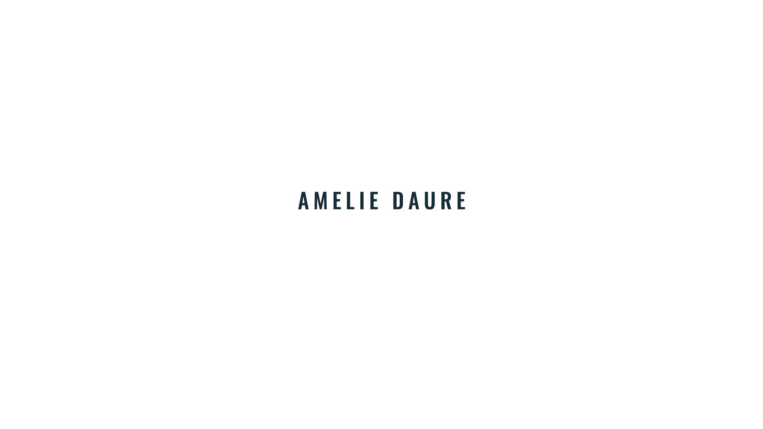 1a_Text_Amelie_Daure_1