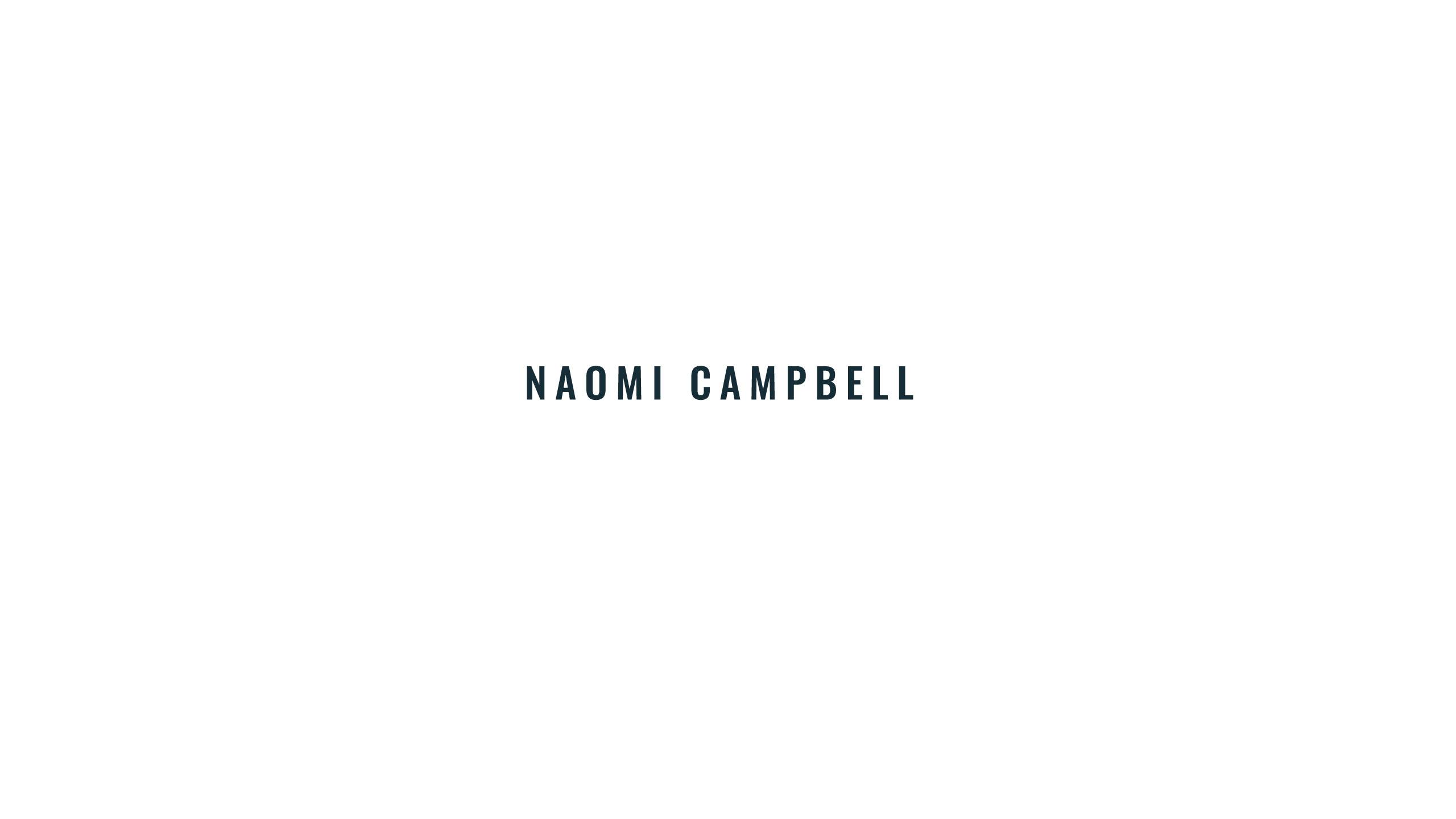1a_Text_NAOMI_CAMPBELL1