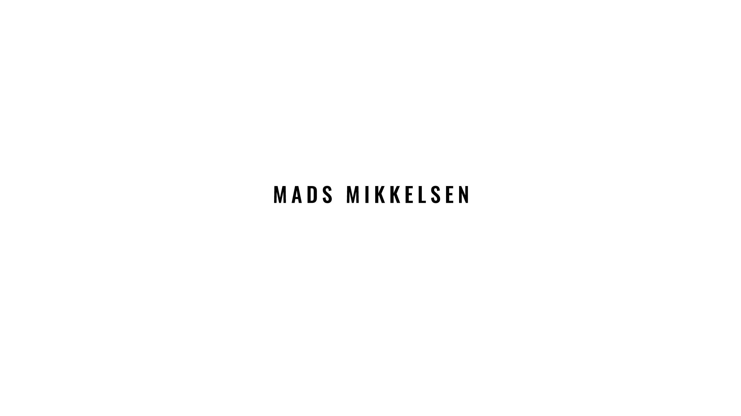 1a_Text_madmikkelsen
