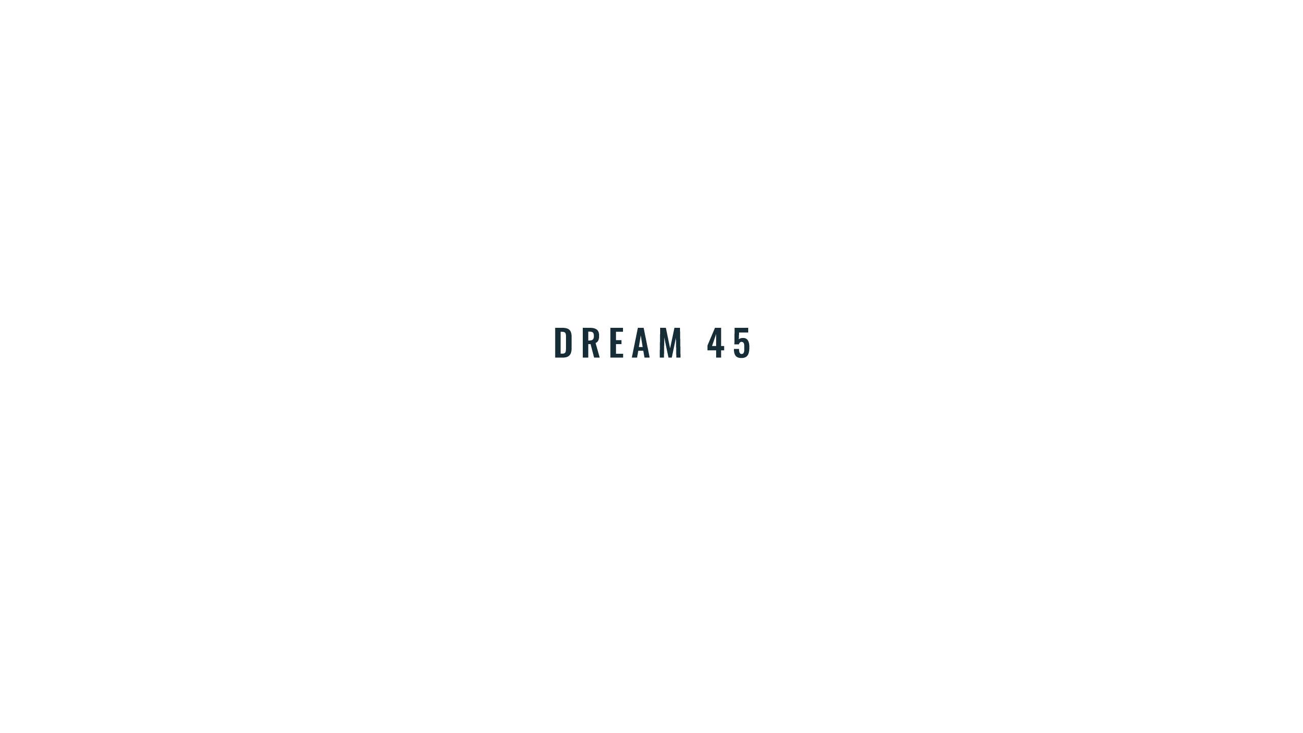 1a_Text_DREAN_45