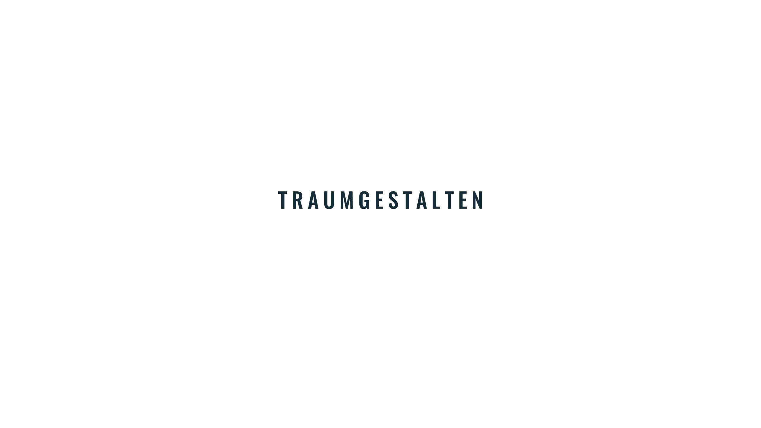 1a_Text_TRAUMGESTALTEN