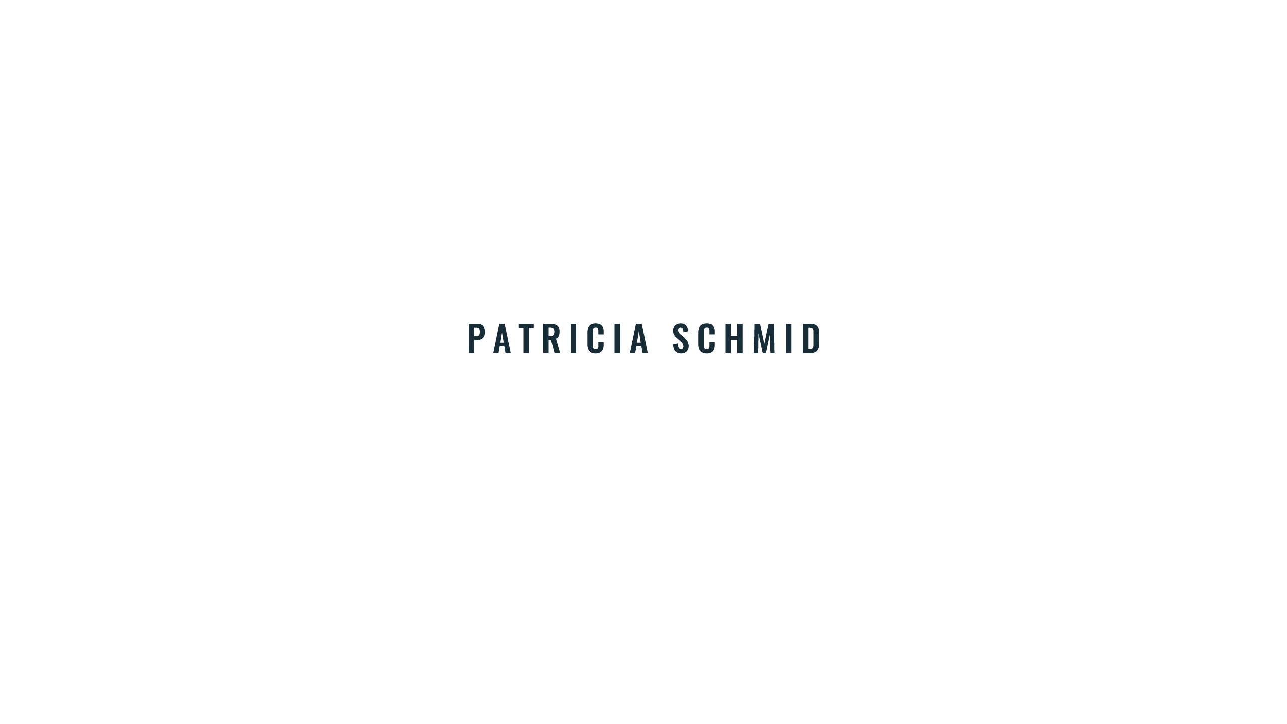 1a_Text_PATRIZIA_SCHMID