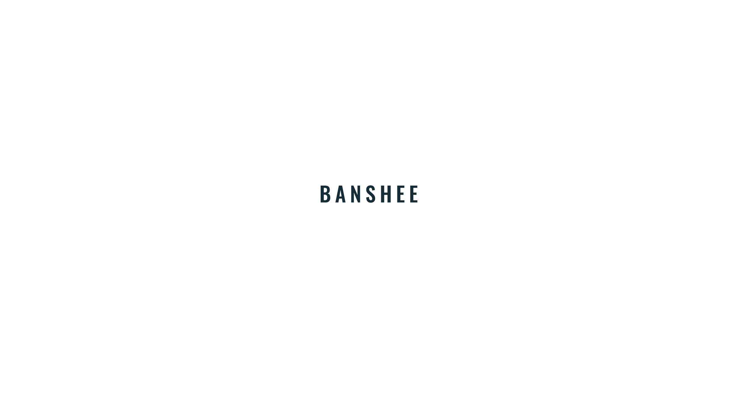 1a_Text_banshee